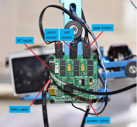 basic motor control wiring diagram image 7