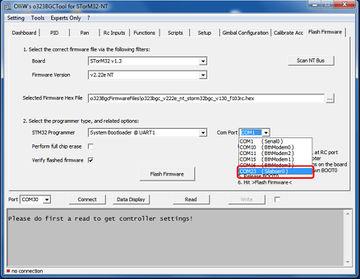 Storm32-bgc-firmware-comportB.jpg