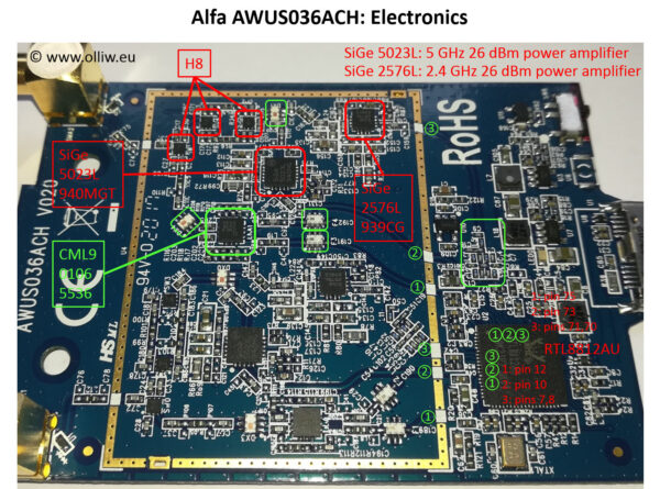 alfa awus036ach electronics olliw