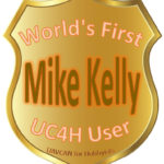 batch mike kelly uc4h olliw