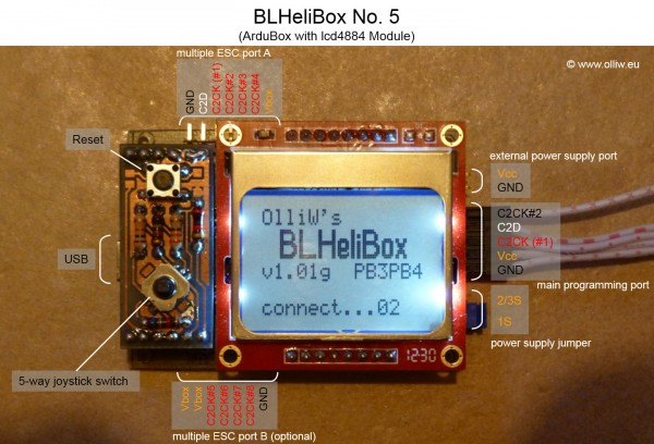 blhelibox no5 details 02 olliw