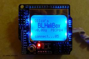 blhelibox v008g lcd4884-b 04 olliw