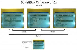 blhelibox v10x menu structure 01 olliw
