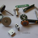 microgimbal v30 parts olliw