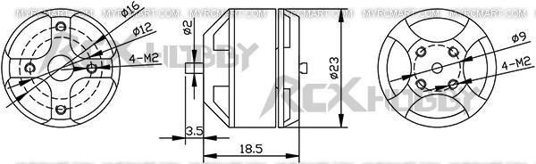 rcx-1806.sketch olliw