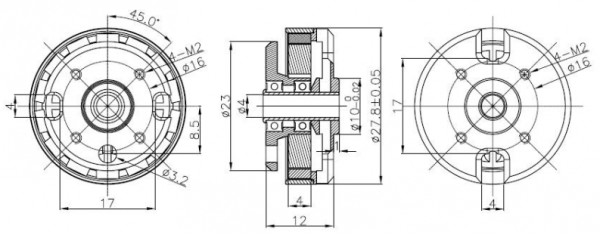 skypro-2204-sketch olliw