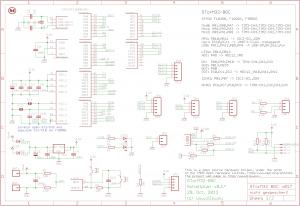 storm32 bgc v017 scheme sheet1 olliw