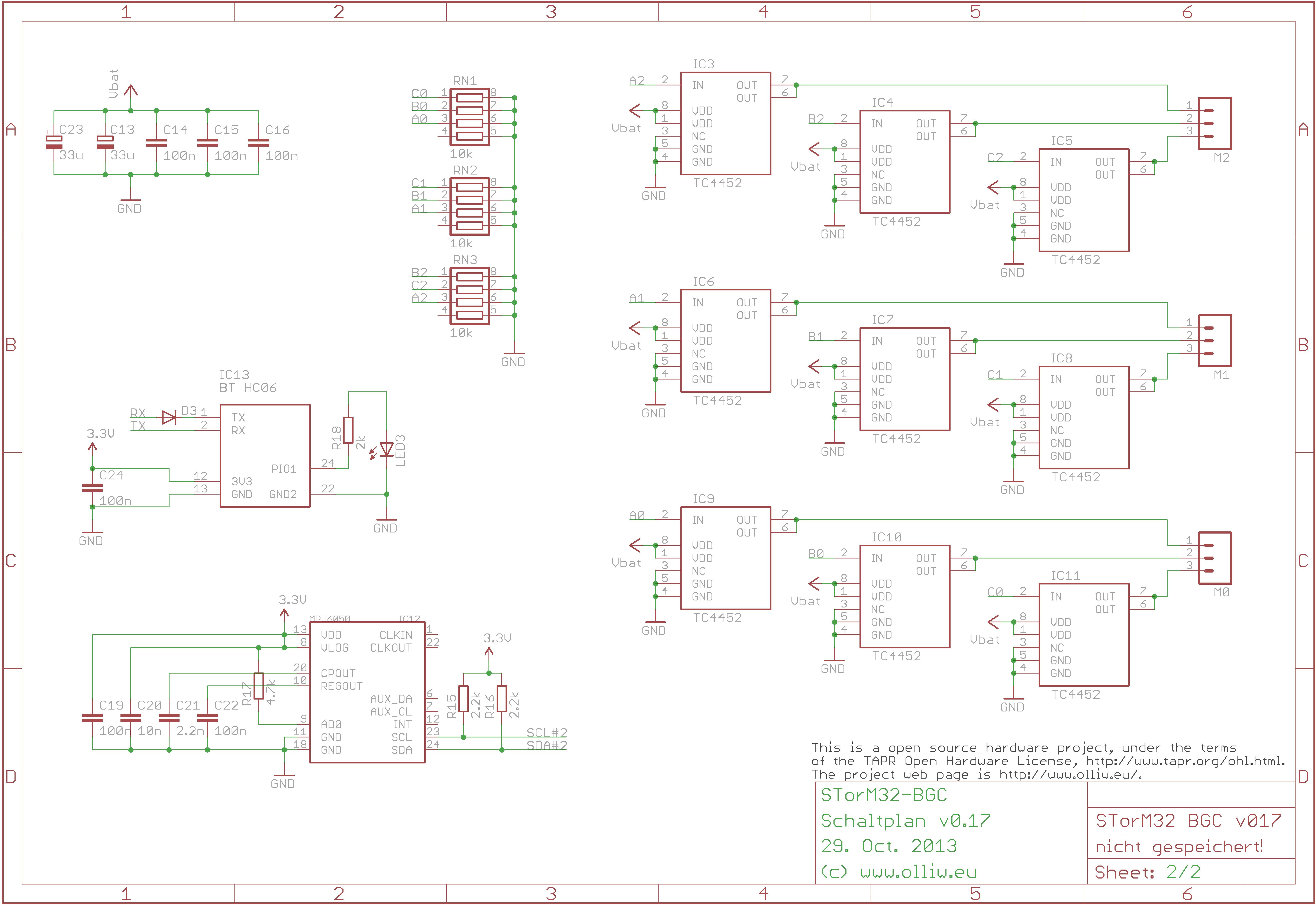 Storm32 схема подключения купить кронштейн телефона samsung (самсунг) мавик