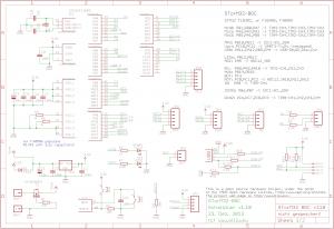 storm32 bgc v110 scheme sheet1 olliw