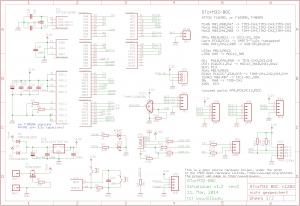 storm32 bgc v120 rev2 scheme sheet1 olliw