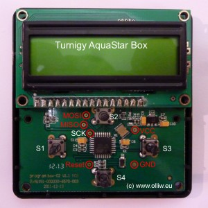 turnigy aquastar box view1 olliw
