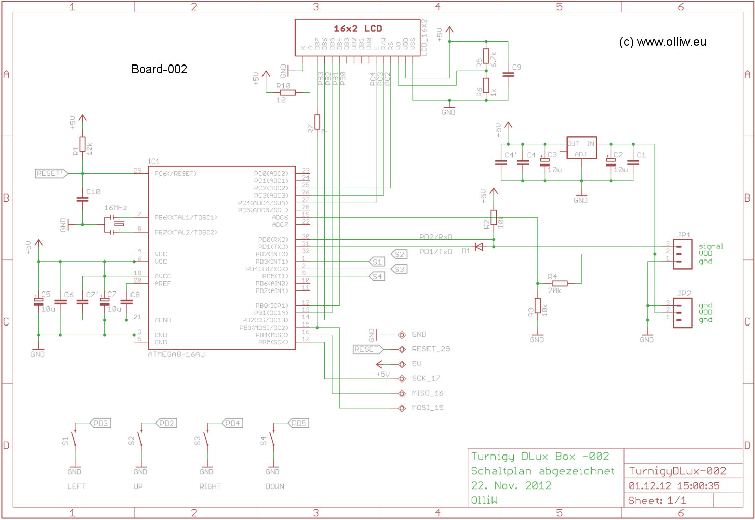 Wiring Diagram Solar Panels 12v furthermore Electrical Staple additionally Security  work Diagram additionally Soft m Atc 4p Wiring Diagram besides Pixhawk Gps Wiring Diagram. on apm wiring diagram