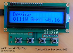 turnigy dlux box 002 view1 olliw