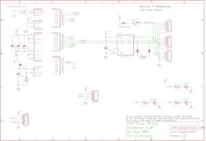 uc4h powerbrick v102 scheme1 olliw