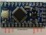 coax-mixer-mod01-step-02